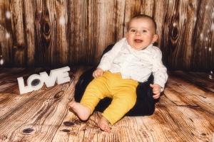 Margaux JO Photo Photographie Photographe Caen Calvados Normandie Portrait Enfant Famille
