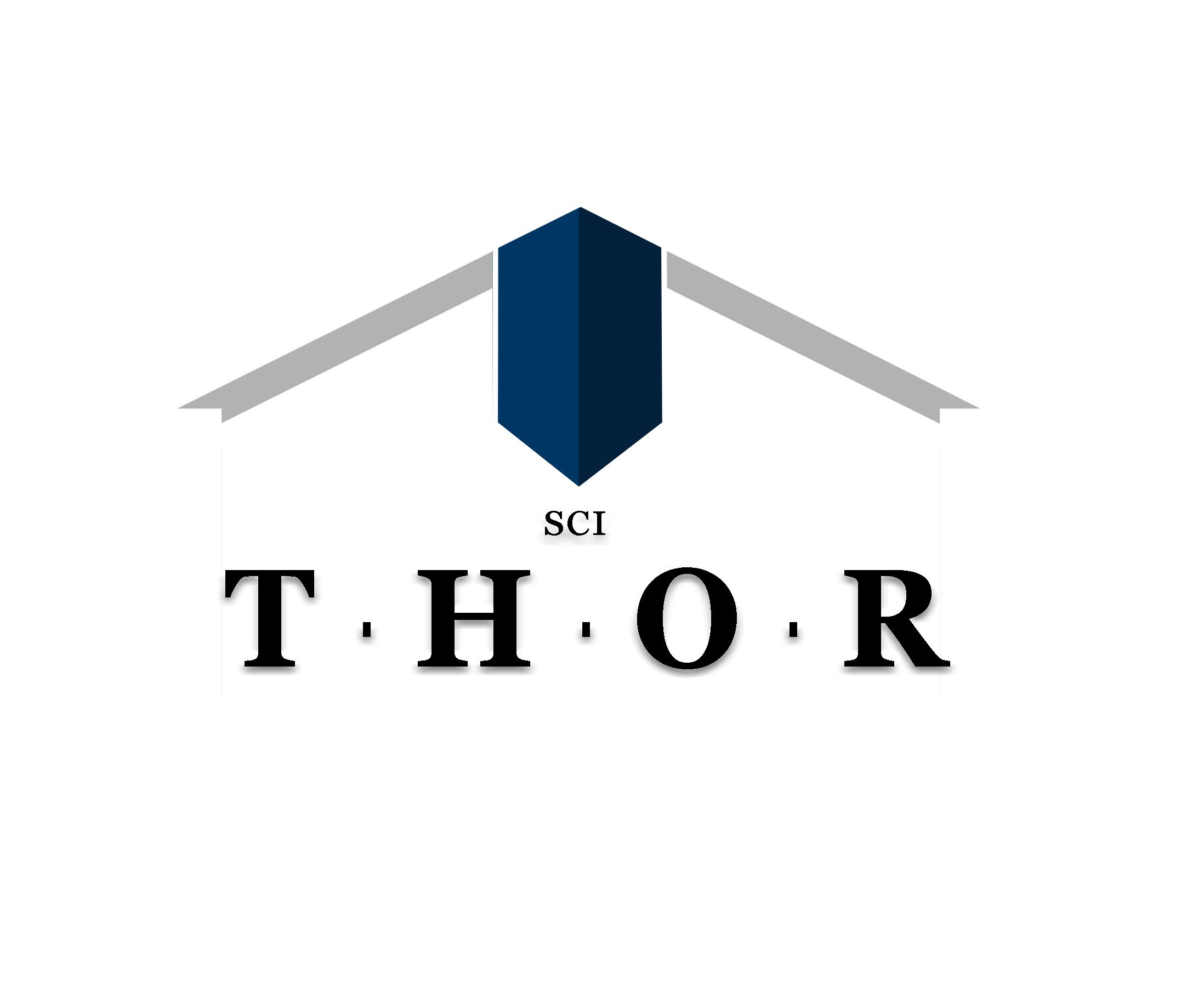 sci-thor